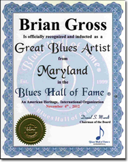 Hall of Fame Cert - small